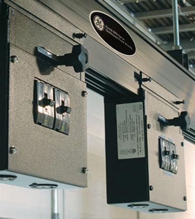 Series DPB - Universal Power Spectrum   400 x 450 jpeg 41kB