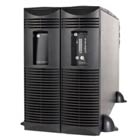 GT Series UPS - CE Listed (6 & 10kVA)